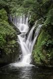 Furnace-Falls-Neil-McGuff
